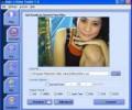 Kate`s Video Toolkit 5.850