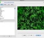 AlphaPlugins Digitalizer 2.0