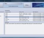 DeskWatcher 2.3.1