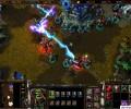 Warcraft III: The Frozen Throne Patch 1.24 b