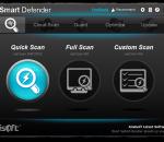 Anvi Smart Defender 1.9.2