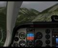 X-Plane 10.20