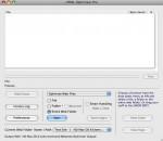 HTML-Optimizer Pro 5.12.5