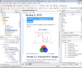 oXygen XML Author 15.2