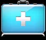 Anvi Rescue Disk 1.0