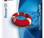 AVG Rescue USB 9.0.100