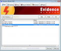 Evidence-Blaster 2010