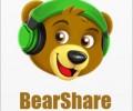 BearShare Lite 5.2.5