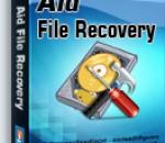 Aidphoto recovery software 3.1.2.0