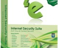 Internet Security Suite for SMB 11.0.1139.998