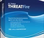 ThreatFire 4.7.0.53