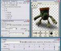 Strata Live 3D CX 2.0.1