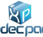 XP Codec Pack 2.5.3