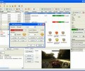 TrueCafe. Internet cafe software 6.0