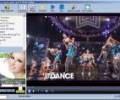 Live TV Free 8.4.3