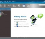 iMacsoft iPhone SMS to PC Transfer 3.0.7.0901