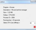Personal HotKey 1.7