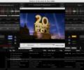 DJ Mixer Professional for Windows 2.0.3.2