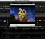 DJ Mixer Professional for Windows 2.0.3.2
