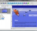 Antenna Web Design Studio 4.81