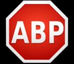 Adblock Plus - Firefox