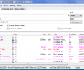 UltraFileSearch Lite 3.5.0.14034
