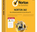 Norton 360 20.3.0.36