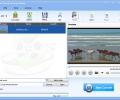 Lionsea Video File Converter Ultimate 4.4.9