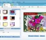 SlideWow Free Slideshow Maker 1.01