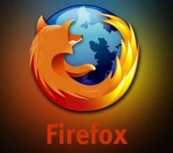Mozilla Firefox 19.0.2