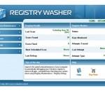 Registry Washer 5.0.3