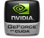 NVIDIA System Tools 6.08