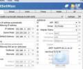 NetSetMan 3.6.1
