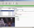 DVDShrink 3.2.0.15