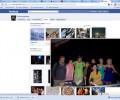 Facebook Photo Zoom 1.1208.30.1
