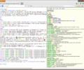Atrise PHP Script Debugger 4.2.0