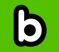 Bambuser For Android