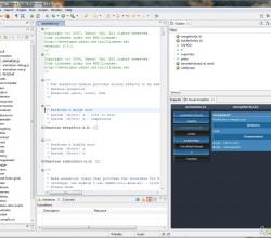 Aptana Studio 3.4.2