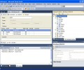OraDeveloper Tools for Visual Studio 2010 3.5.274