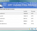 GRT Recover Deleted Folder 2.6.4