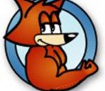 Fasterfox - Firefox