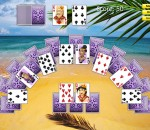 Solitaire Epic 1.311