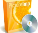 PictureImp 2.0.0