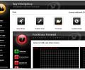 NETGATE Internet Security 8.0.605