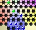 Chinese Checkers 1.9.1