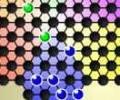 Chinese Checkers 1.9.1