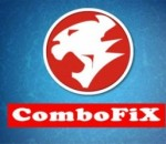 ComboFix 13