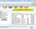 Thumb Drive Recovery 4.8.3.1