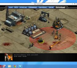 War Commander for Pokki 1.0.0