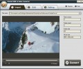 iPixSoft SWF to Video Converter 1.7.0